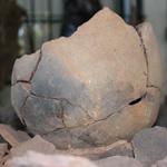 tzaneen_museum_2