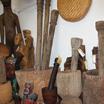 tzaneen_museum_3