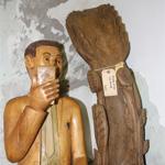 tzaneen_museum_4